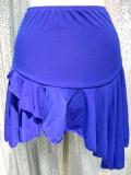 ダンスウェアスカート商品番号0210