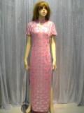 チャイナドレス商品番号0008