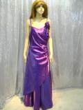 Lサイズドレス商品番号0005