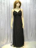 Lサイズドレス商品番号0010