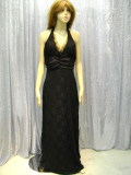 Lサイズドレス商品番号0018