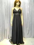 Lサイズドレス商品番号0020