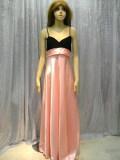 ロングドレス商品番号0066