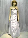 Lサイズドレス商品番号0025