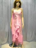 ロングドレス商品番号0079