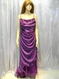 Lサイズドレス商品番号0002