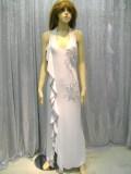 Lサイズドレス商品番号0015