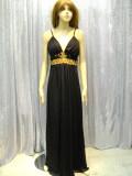 Lサイズドレス商品番号0022