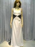 Lサイズドレス商品番号0019