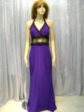 Lサイズドレス商品番号0021