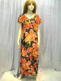 Lサイズドレス商品番号0038