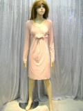 Lサイズドレス商品番号0037
