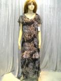 Lサイズドレス商品番号0040