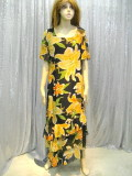 Lサイズドレス商品番号0039