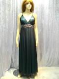 Lサイズドレス商品番号0043