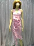 ミニドレス商品番号0050