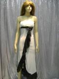 ロングドレス商品番号0060