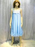 Lサイズドレス商品番号0045
