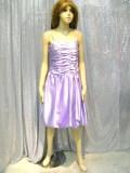 ミニドレス商品番号0086