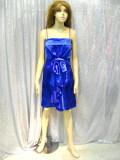 ミニドレス商品番号0084