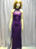 ロングドレス商品番号0059