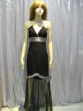 シースルードレス商品番号0028
