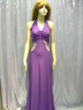 シースルードレス商品番号0042