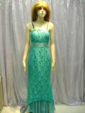 ロングドレス商品番号0058