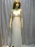 ロングドレス商品番号0052
