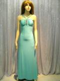ロングドレス商品番号0063