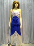 シースルードレス商品番号0064