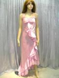 ロングドレス商品番号0090