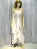 ロングドレス商品番号0091