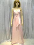ロングドレス商品番号0088