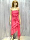 ロングドレス商品番号0087