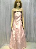 Lサイズドレス商品番号0034
