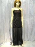ロングドレス商品番号0095