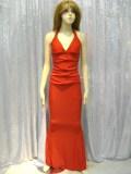 ロングドレス商品番号0097