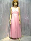 ロングドレス商品番号0102
