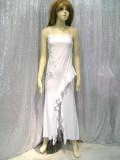 ロングドレス商品番号0101