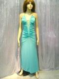 ロングドレス商品番号0104