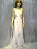 Lサイズドレス商品番号0047