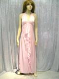 ロングドレス商品番号0106