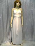 ロングドレス商品番号0111