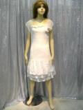 Lサイズドレス商品番号0053