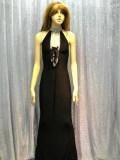 ロングドレス商品番号0061