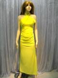 ロングドレス商品番号0062