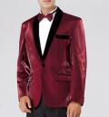 男性カラオケ衣装ジャケット商品番号0011