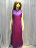 チャイナドレス商品番号0001