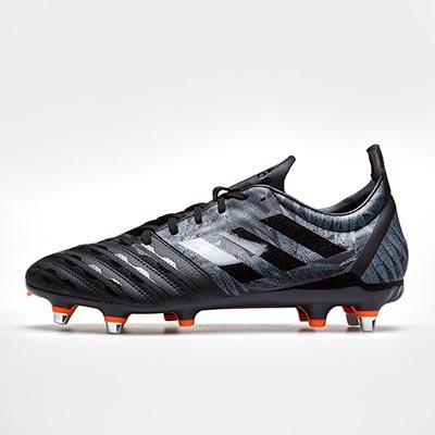 adidas マライス SG Y-3 ブラック